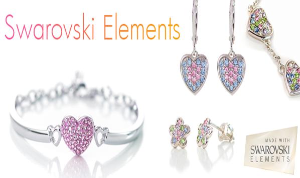 cf8b157620d69 Chanteur Designs kids Earrings | kids earrings,baby earrings ...